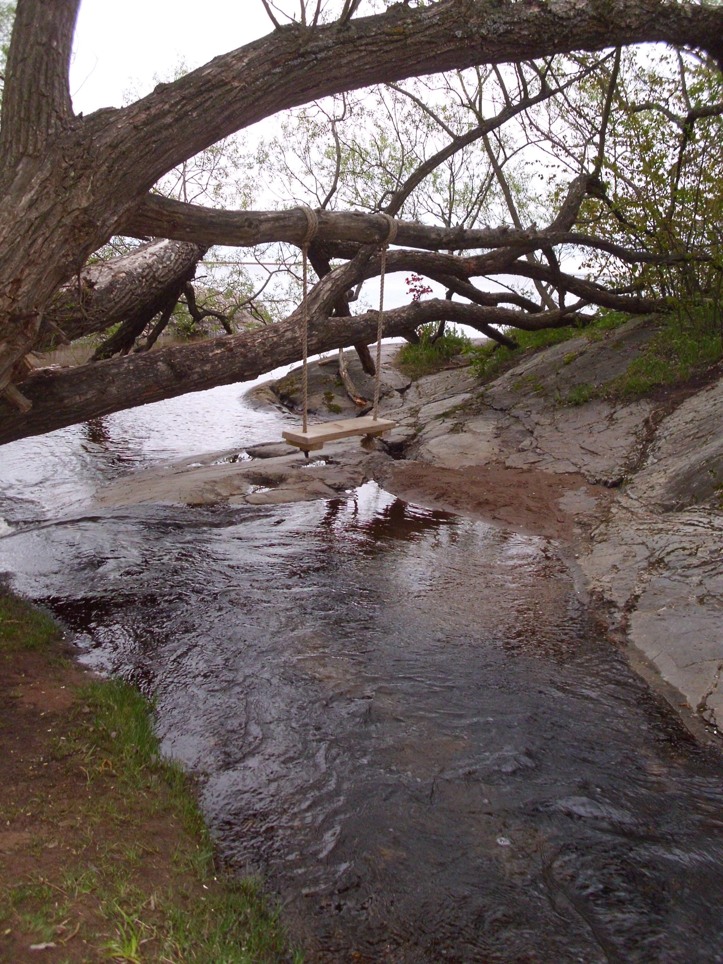 Trail17.JPG